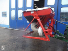 Fronttank 750 Liter Typ DF 1 used Fertiliser distributor