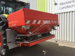 Rauch Axera H/EMC used Fertiliser spreader