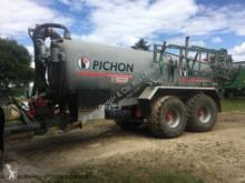 Épandage Pichon occasion