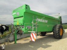 Joskin used Manure spreader