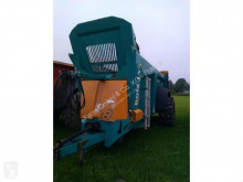 Rolland used Manure spreader