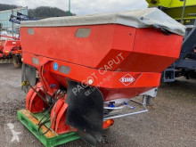 Kuhn Fertiliser distributor axis 401
