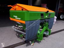 Esparcimiento Amazone ZA-V 2000 Distribuidor de abono nuevo