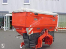 Rauch AXIS H 50.1 EMC used Fertiliser spreader