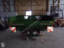 Amazone ZA-M Compact 1800 used Fertiliser distributor