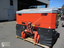 Rauch AXIS H 30.1 EMC used Fertiliser distributor