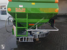 Amazone ZA-M 3000 used Fertiliser distributor