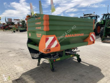 Espalhamento Amazone ZA-M 1500 PROFIS HYDRO Distribuidor de adubo usado