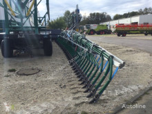 Bomech Farmer 15 new Manure spreader