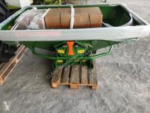 Esparcimiento Amazone ANBAUSTREUER ZA-X PERFECT 902 Distribuidor de abono nuevo