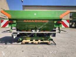 Amazone ZA-M 900 used Fertiliser distributor