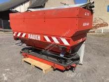 Rauch AXERA H EMC (KS) used Fertiliser distributor