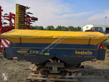 Bogballe EXW Trend used Fertiliser distributor
