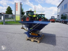 Bogballe BL 600 used Fertiliser distributor