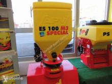 Esparcimiento Sonstige ES 100 M3 SPECIAL APV STREUER Distribuidor de abono nuevo