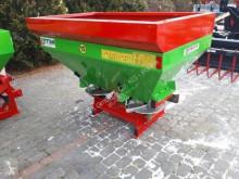 Rozhadzovanie Rozhadzovač hnojiva