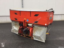 Rauch AXERA H 1102 EMC used Fertiliser distributor