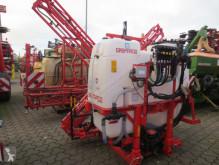 Pulverização Pulverizador automotor TEKO 1000 15M