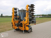Veenhuis EUROJECT 3000 new Spreader equipment