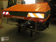Amazone ZA-V 1700 Special new Fertiliser distributor