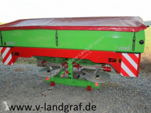 Unia Fertiliser distributor MXL 2100