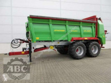 Strautmann Manure spreader VS 2005