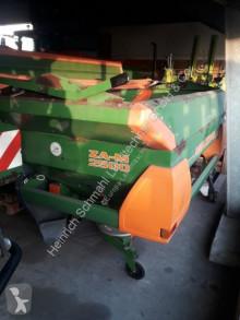 Amazone ZA-M 1500 profiS Tronic Distributeur d'engrais occasion
