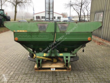 Amazone ZAM used Fertiliser distributor