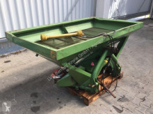 Amazone Fertiliser distributor ZA U 1001