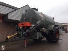 Slurry tanker Jako mesttank 10000 ltr