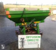 Amazone distributeur d'engrais za-x perfect 902 used Fertiliser distributor
