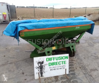 Amazone distributeur d'engrais amazone za-m ii 1500 used Fertiliser distributor