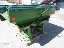 Amazone ZA-X 1402 Perfect used Fertiliser distributor