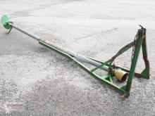 Spreader equipment 4,5m