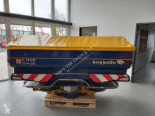 Bogballe M35W Base Dual new Fertiliser distributor