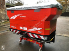 Rauch Axis H 30.2 EMC used Fertiliser distributor