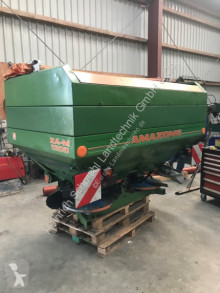 Amazone ZAM 1200 used Fertiliser distributor