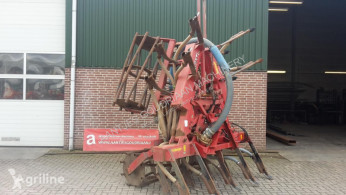 Evers bouwlandbemester used Liquid manure spreader