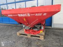 Distributeur d'engrais Rauch MDS 935
