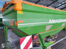 Amazone ZA-M Ultra Profis HY used Fertiliser distributor