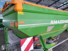 Amazone ZA-M Ultra Profis HY használt Trágyaszóró