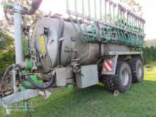 Joskin Spreader equipment 14000 MEB