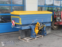 Bogballe EXW Trend 1000 used Fertiliser distributor