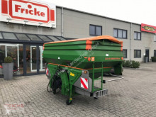 Amazone ZAM 4200 Ultra Profis Hydro used Fertiliser distributor