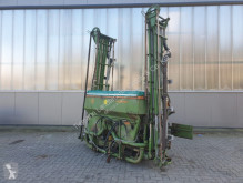 Amazone Self-propelled sprayer PNEUMATIKSTREUER