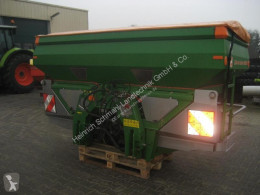 Amazone ZAM profis Hydro used Fertiliser distributor