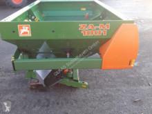 Amazone ZA-M 1001 SPECIAL Distribuidor de adubo novo