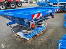 Esparcimiento Lemken SPICA 8/900 Distribuidor de abono nuevo