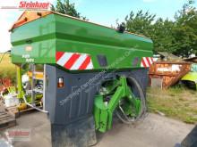Amazone Fertiliser distributor DÜNGERSTREUER ZA-TS 4200 Ultra ARG