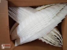 Pièces distribution fourrages Amazone DÜNGERSTREUER mobiler Prüfstand